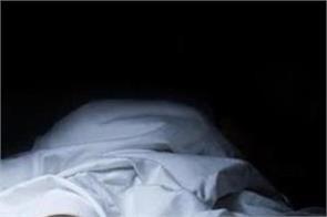 punjabi boy died in dubai