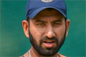 pujara will play in saurashtra premier league