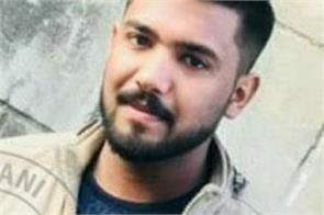 jalandhar young boy committed suicide