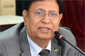 bangladesh does not stop issuing visas to pakistani nationals