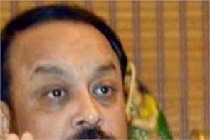 lok sabha elections 2019  bjp  captain amarinder singh