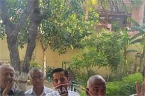 tarntaran voting lok sabha elections 2019