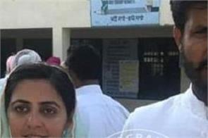 bathinda lok sabha elections 2019 congress candidate raja warring vote