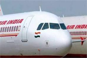 air india now sells 100 percent stake