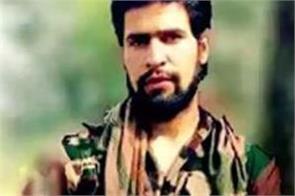 zakir musa killed
