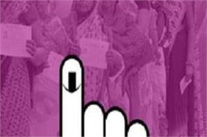 fatehgarh sahib poll lok sabha elections 2019