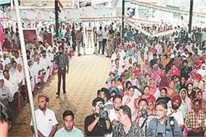lok sabha elections  preneet kaur  patiala  congress