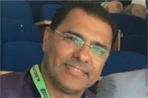 waqar younis said pakistan capable of reproducing 1992 history
