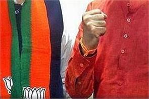 shiv sena mps oath marathi