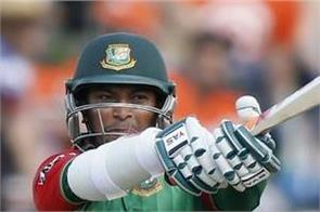 shakib on top of odi all rounders no indian in top 10 list