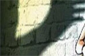 patiala  step father  daughter  rape