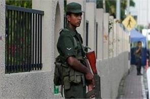 sri lanka  murder of muslim artisan