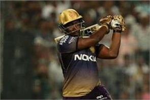 top and best innings of the ipl 2019