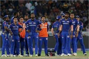the biggest controversy in the ipl final