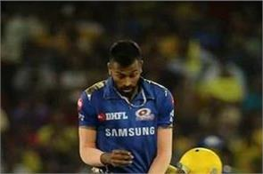 dhoni s run out causes stir on twitter see reactions