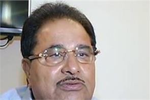 12th class result education minister