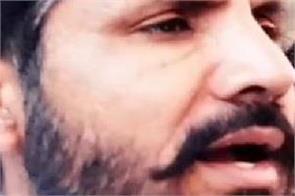 mansa  raja warring  sukhbir badal