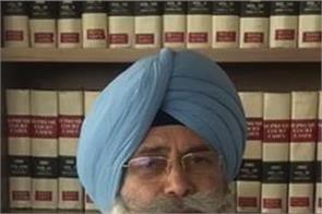 captain amarinder singh  hs phoolka  letter