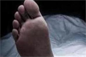three bjp workers and a trinamool congress worker killed in bengal