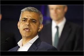 london mayor calls for preferential norms for indian businesses  students