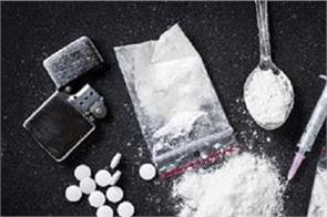 lok sabha elections  election commands  drug addiction