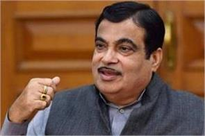 exit poll not a final result but indicates bjp s victory gadkari