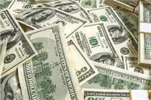 trade deficit increased 11 7 percent to usd 15 33 billion
