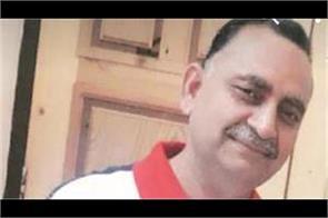 nabha jail bittu murder case mohali
