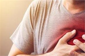 more than 10 hours of work may lead to heart disease