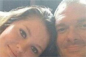 father made marriage with his 21 year old daughter