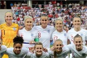 england beat japan 2 0