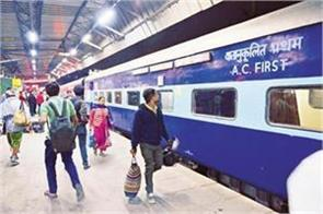 france provide 7 million euro for development of railway stations in india