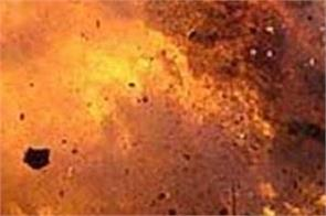 responsibility for attacks in the tunish