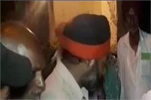 jalandhar elders fathers sons