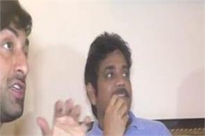 ranbir kapoor and narendra modi