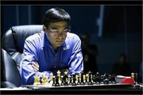 norwegian chess  the world  s top 10 contender
