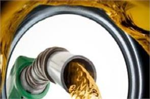 india  fuel  demand  high  december