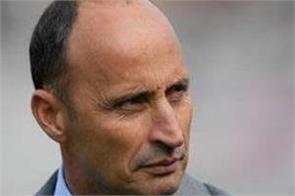 nasser hussain question to pakistan fans who you supporting in india england