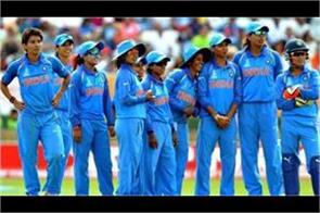 icc women  s world cup   2021 in new zealand