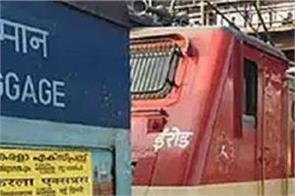 four passengers die in kerala express