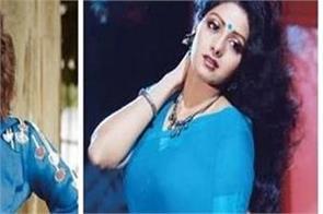 tamannaah bhatia wants to act in sridevi biopic