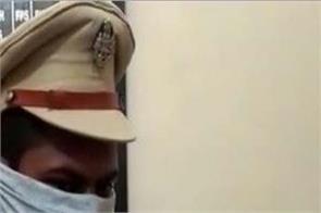 pathankot  police  job