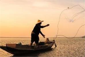 italy  fishermen