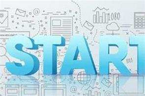 startup to get permission