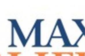 max life smart term plan launch