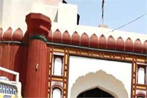 amritsar maharaja ranjit singh