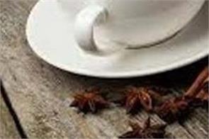 pregnant women  coffee  health loss