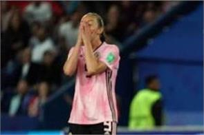 argentina keep slim last 16 hope in women s world cup