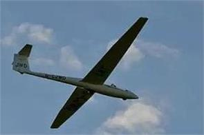 china  unmanned aircraft