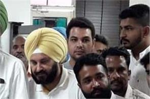 gurdaspur  electricity rates  chief minister